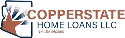 Copperstate Home Loans, LLC Advice